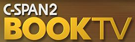 Book TV logo